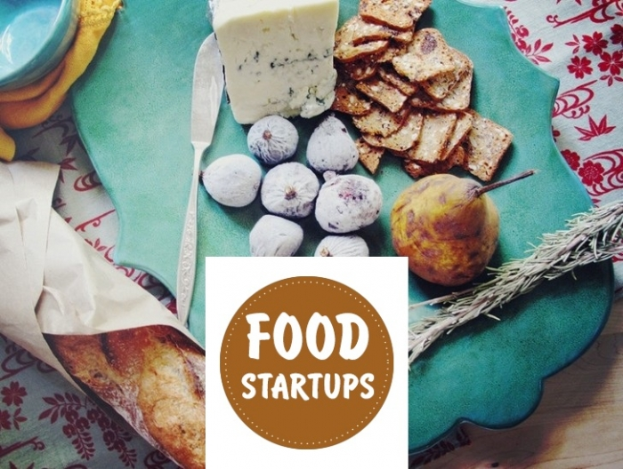 food-related-startups